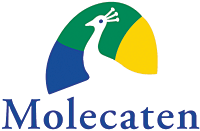 Molecaten